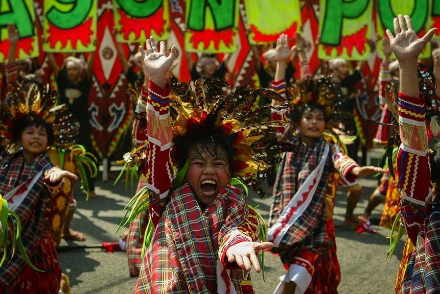 Polomolok, South Cotabato