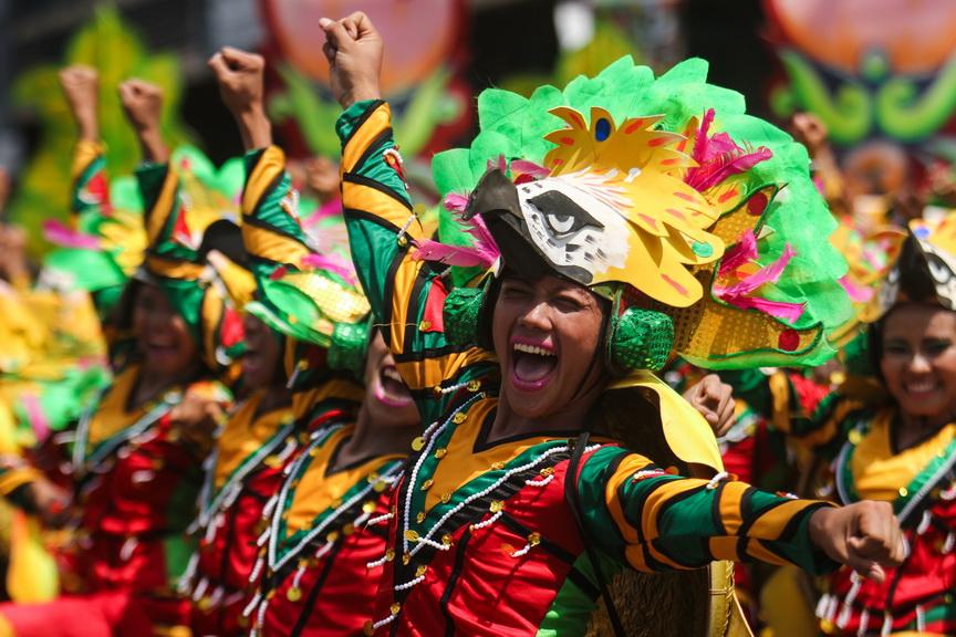 Mati, Davao Oriental