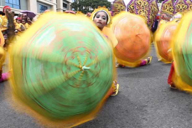 Sto. Niño, South Cotabato