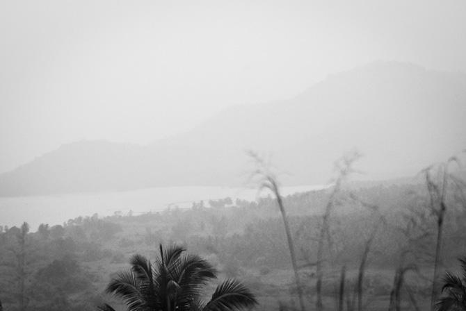 kkbacongco_haze_006
