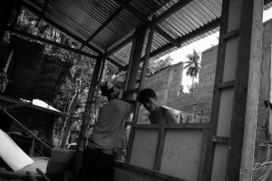 BANGSAMORO_KBACONGCO_15