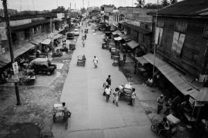 BANGSAMORO_KBACONGCO_30