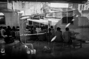 BANGSAMORO_KBACONGCO_42