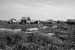 KEITHBACONGCO_BANGSAMORO_004