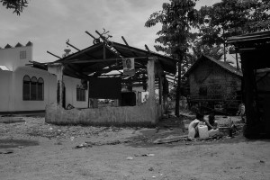 KEITHBACONGCO_BANGSAMORO_032