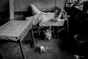 SLEEP_KBACONGCO_09