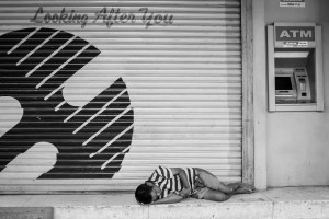 SLEEP_KBACONGCO_18