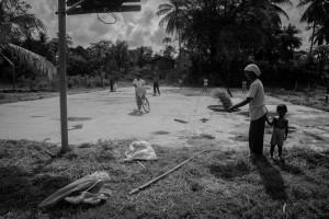 BANGSAMORO_KBACONGCO_05