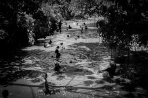 BANGSAMORO_KBACONGCO_33