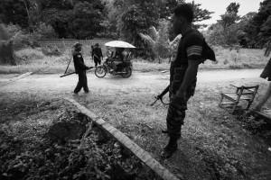BANGSAMORO_KBACONGCO_39